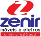 Juazeiro do Norte – CE